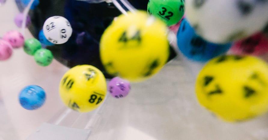 La fine del dibattito sul Bingo gratuito contro il Bingo con soldi veri