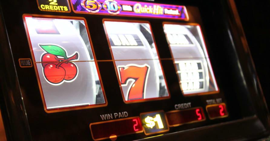 Giochi d'azzardo popolari in Asia