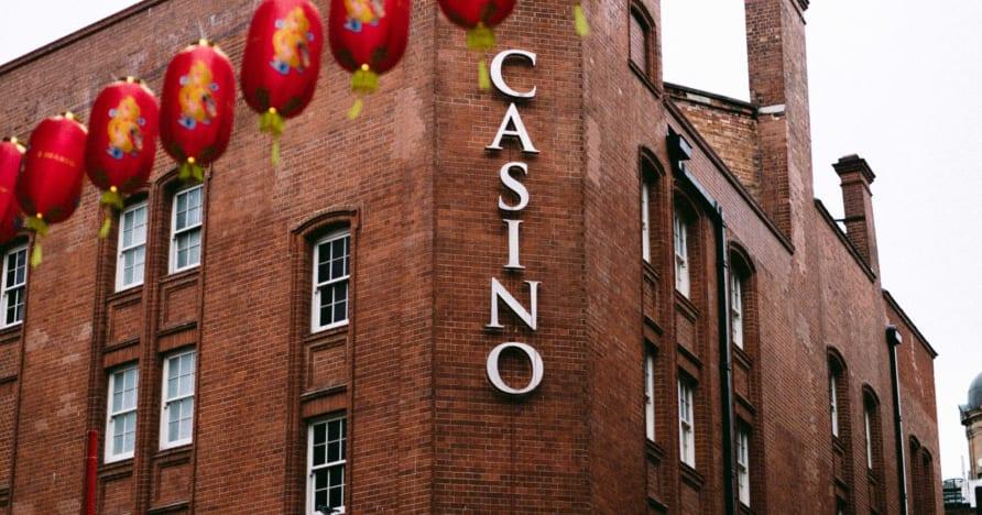 Playtech Live Casino si espande in Romania