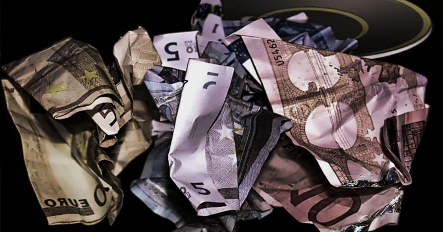 Segreti Gamblers utilizzare per gestire il loro bankroll di gioco