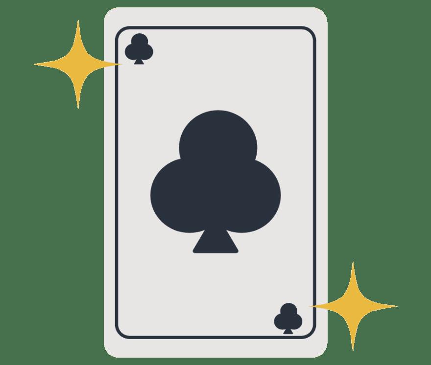 Flop Poker Casino en vivo 2021