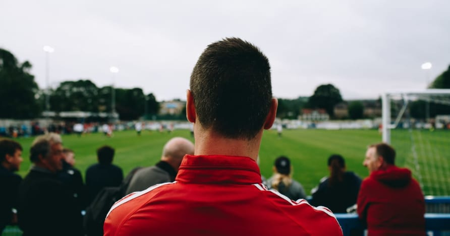 Scommesse sportive tradizionali vs. Scommesse sportive virtuali: qual è la migliore?