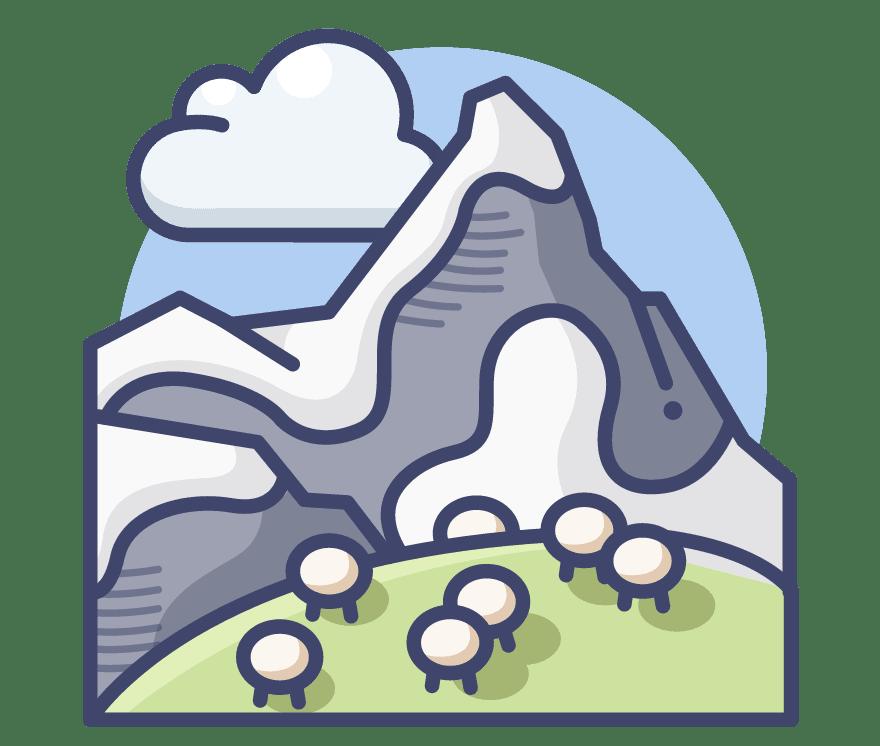 13 Casino en vivo Svizzera 2021