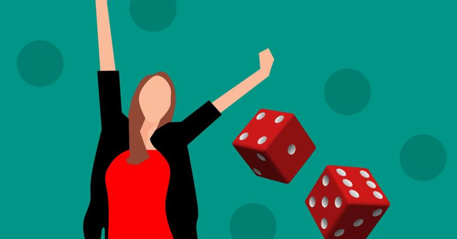 Salta il gioco come una nuova funzionalità