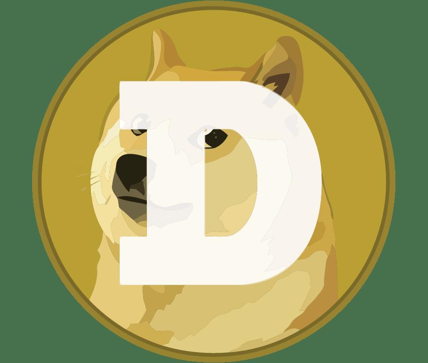 12 Casino En Vivo Dogecoin