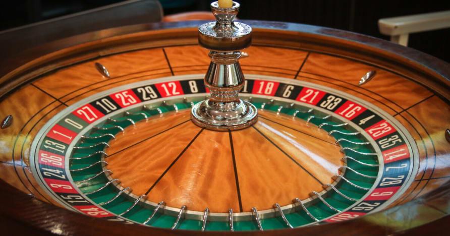 Utilizzando una calcolatrice Roulette per aumentare il numero di vittorie