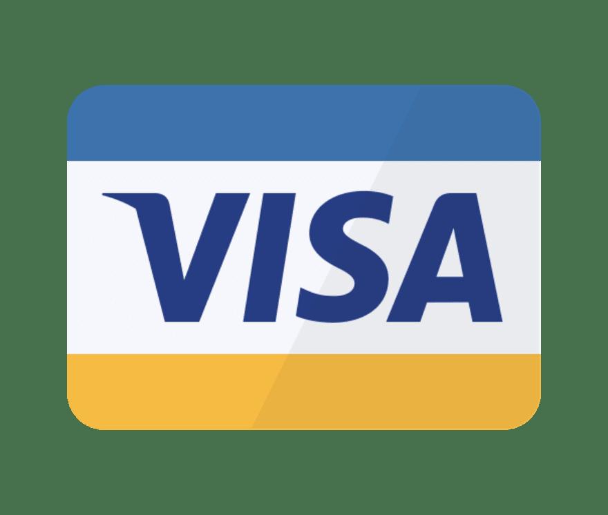 33 Casino En Vivo Visa