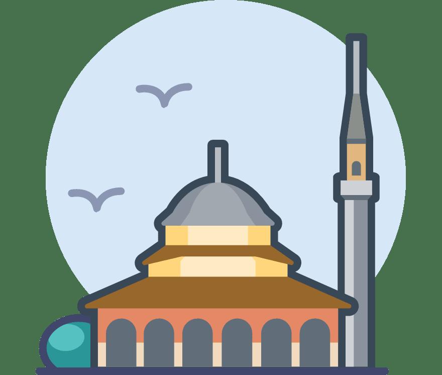 6 Casino En Vivo Albania 2021