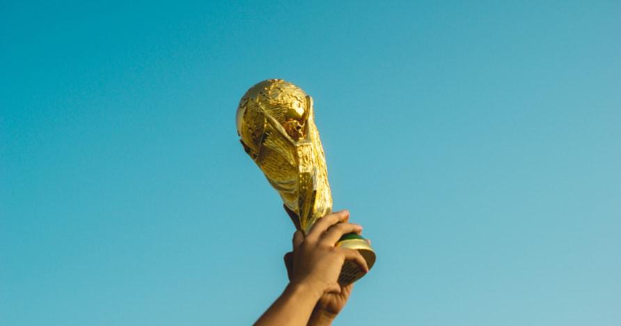 Suggerimenti su come scegliere un selezione vincente per Scommesse sportive