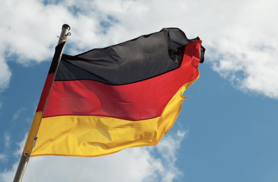 Greentube debutta in Germania tramite OnlineCasino Deutschland AG