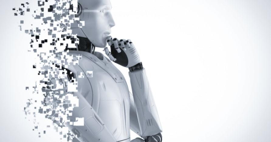 L'intelligenza artificiale sostituirà mai i rivenditori di casinò umani?