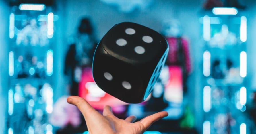 Come godere di gioco online con un Live Dealer