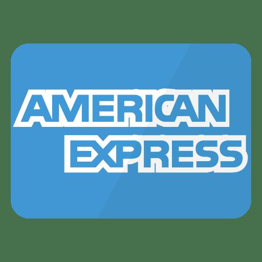 1 Casino En Vivo American Express