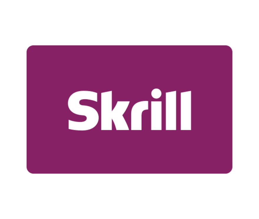 51 Casino en vivo Skrill