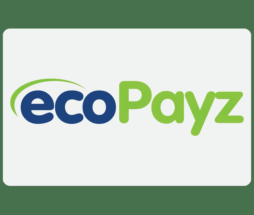 29 Casino en vivo EcoPayz