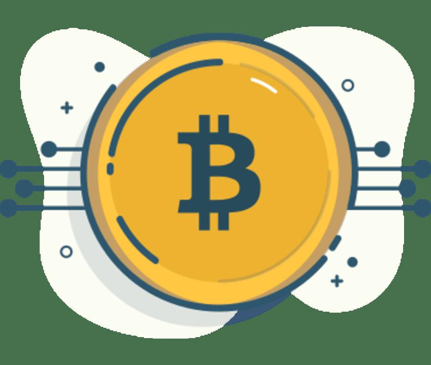 34 Casino en vivo Bitcoin