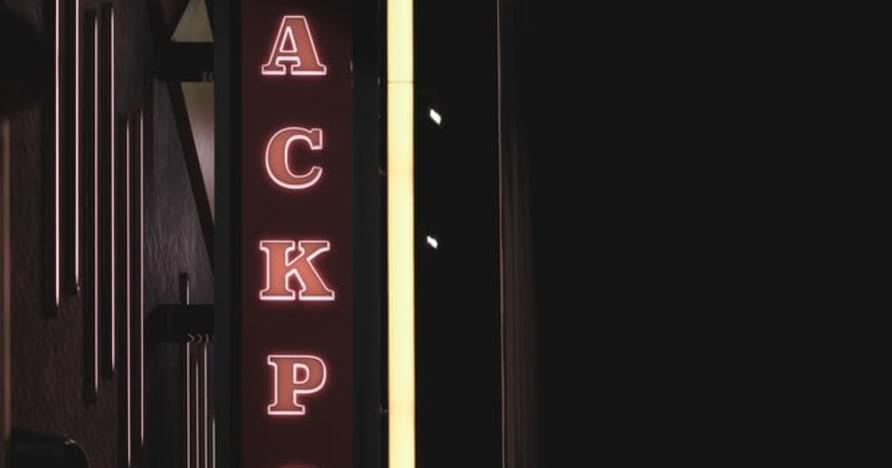 Suggerimenti provati e veri per vincere più jackpot di video poker