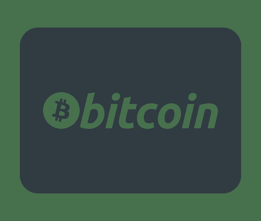 26 Casino En Vivo Bitcoin