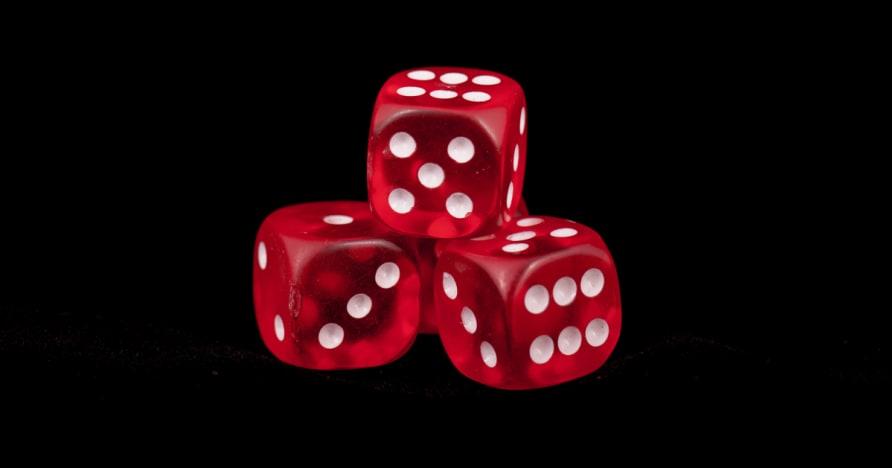 Tre suggerimenti per aumentare le possibilità di vincita Casino Games