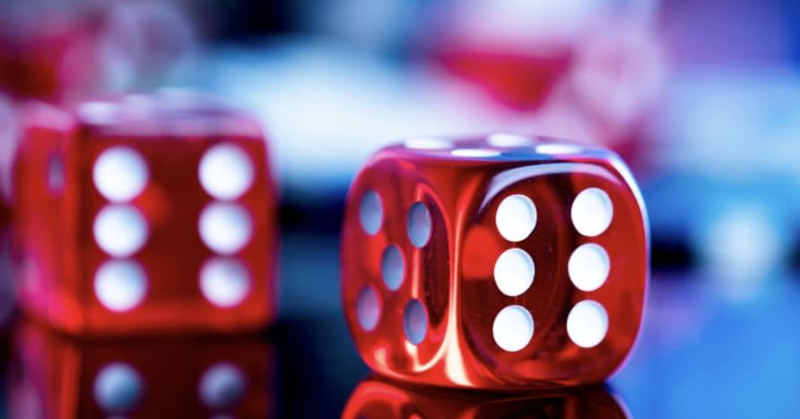 Pragmatic Play e Coolbet collaborano per introdurre nuovi prodotti per l'industria dei casinò dal vivo