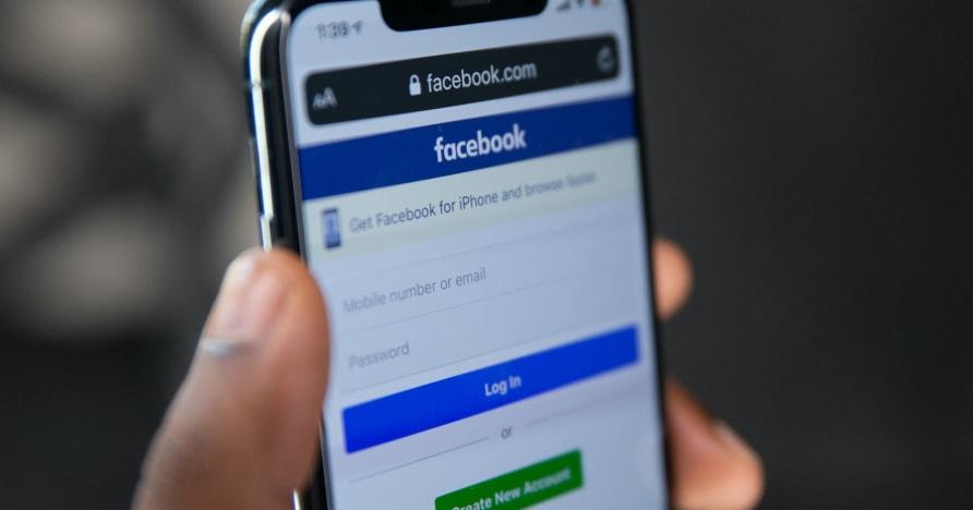 Elenco di divertenti giochi di Facebook a cui giocare nel 2021