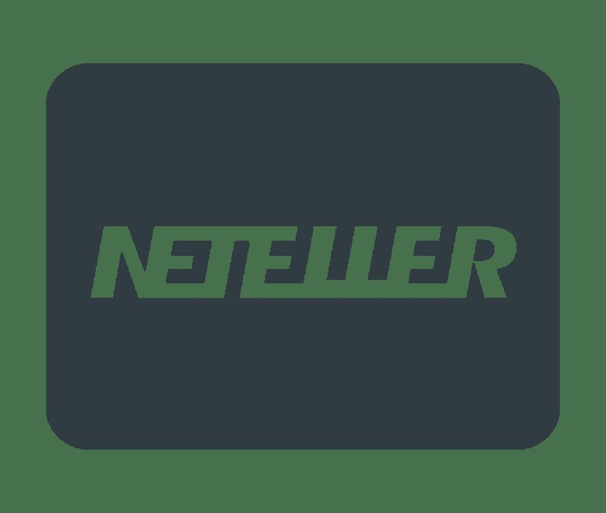 60 Casino en vivo Neteller