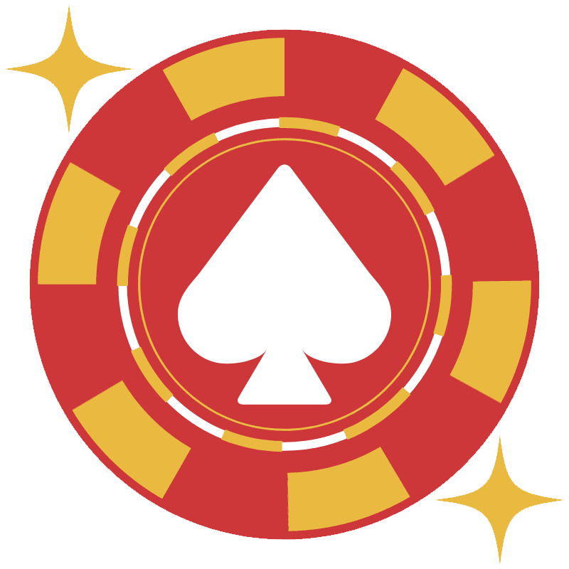 Casino War Casino en vivo 2021