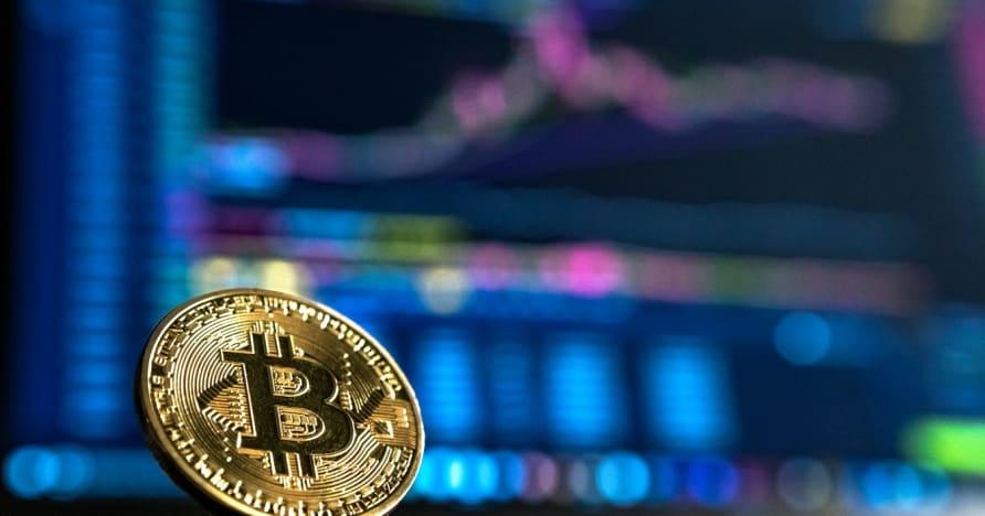 Giocare a Blackjack con Bitcoin   Ne vale la pena?