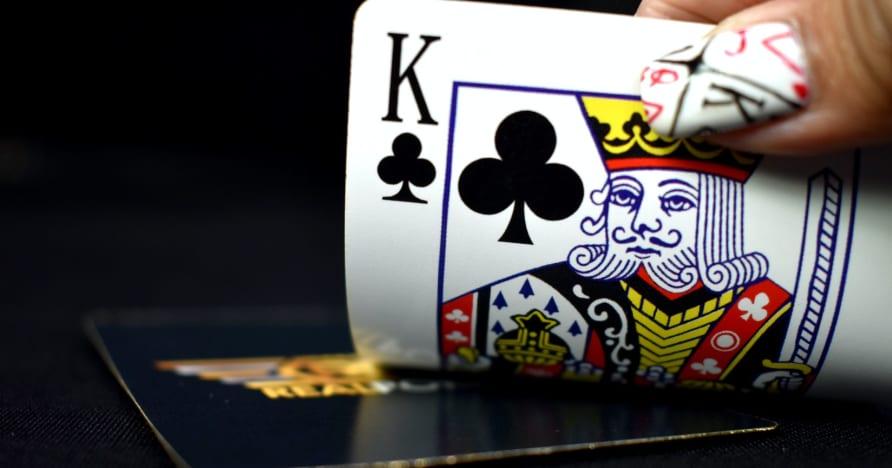 Annuncio della piattaforma di scommesse sportive degli affiliati Alpha a Gunsbet Casino