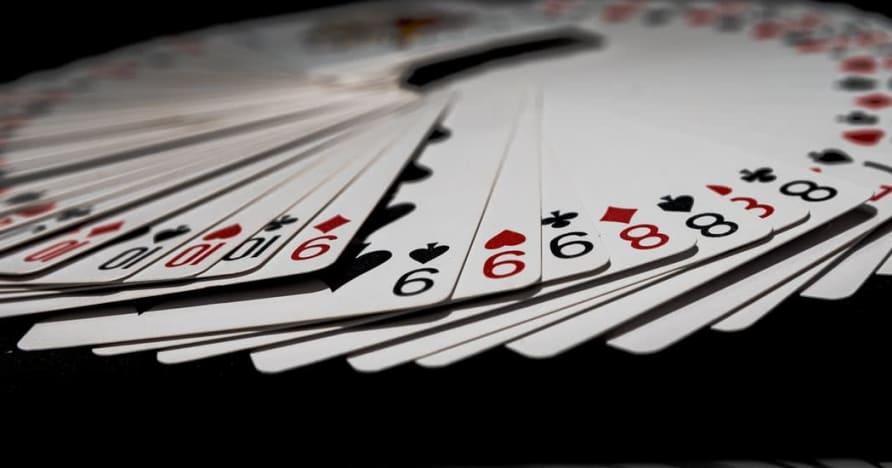 Accordo di distribuzione degli inchiostri di gioco Betsoft con 888casino