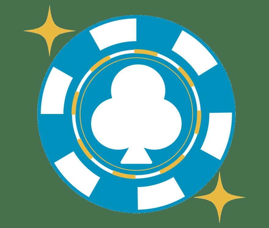 Casinò di video poker dal vivo - I più votati nel 2021