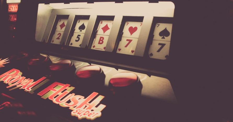 A Private Live Dealer Casino Studios & Tabelle recensione