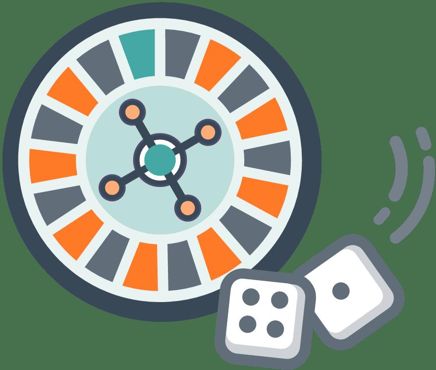 I migliori casinò online di roulette dal vivo nel 2021