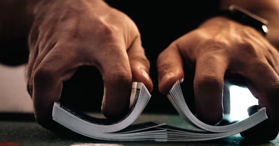 Gioco d'azzardo online regolamentato o non regolamentato