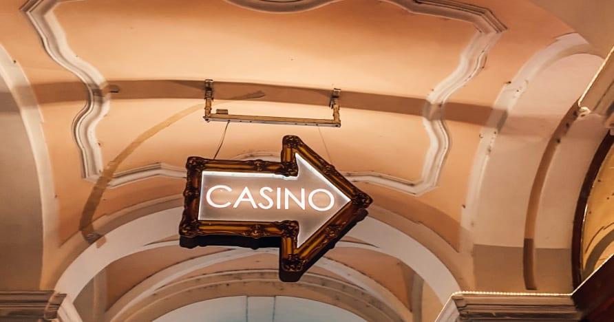 Come prosperare come giocatore di blackjack online