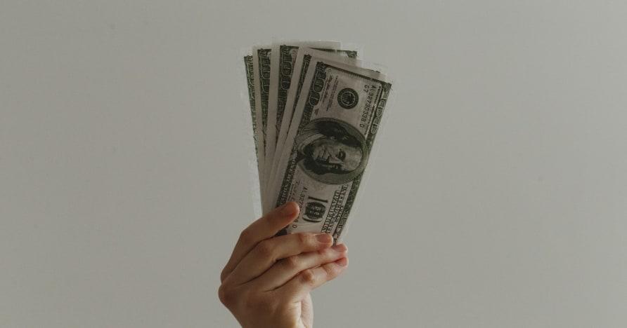 Quanto è sicuro il tuo bankroll per le scommesse online?