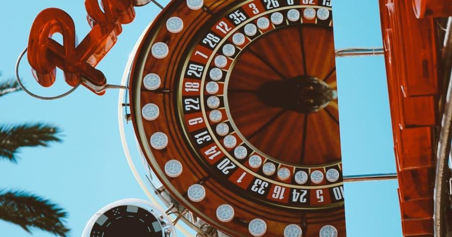 LeoVegas offre ora il Bingo di Pragmatic Play