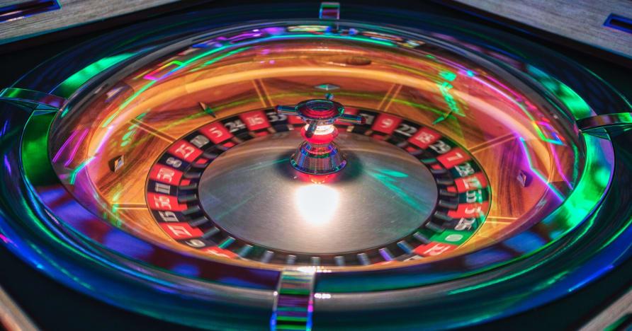 Scegliere la roulette americana o europea