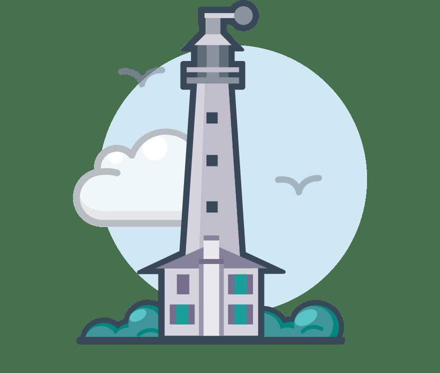 3 Casino En Vivo Bermuda 2021