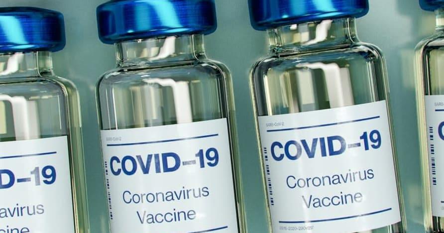 Impatto del coronavirus sull'industria del gioco d'azzardo online