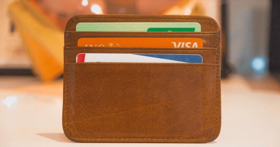 Sono le opzioni di pagamento sicuro?