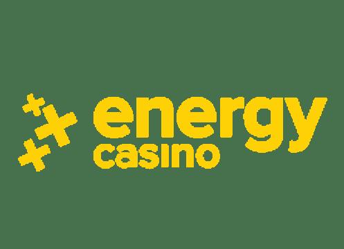 EnergyCasino