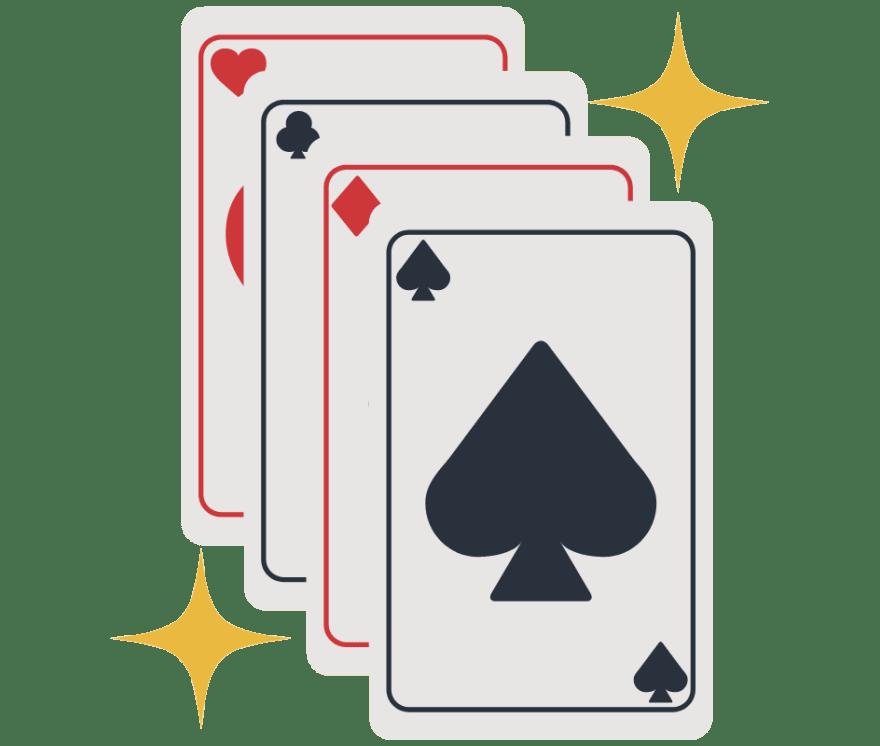 Rummy Casino en vivo 2021