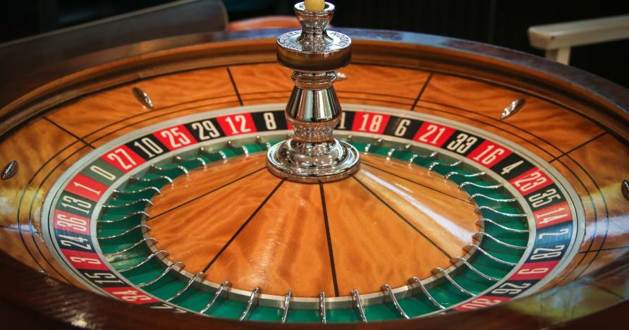 Gioca e vinci alla roulette live: perché ti piacerà