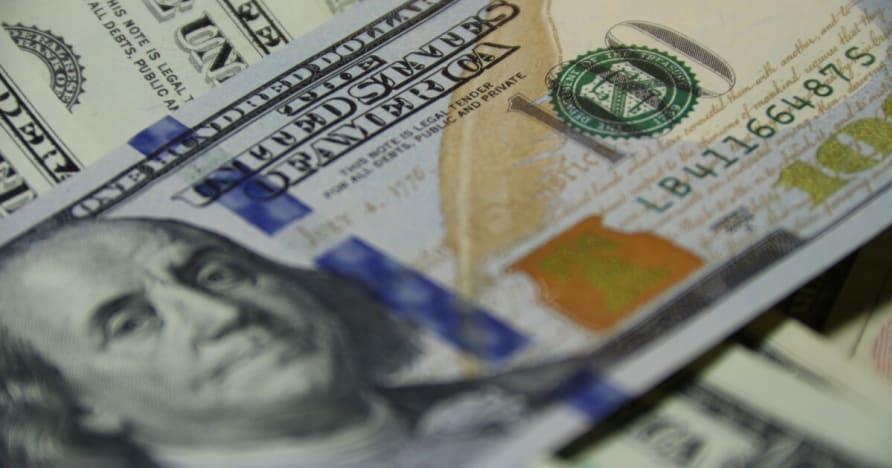Poker Gestione del bankroll